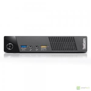 Lenovo ThinkCentre M72e Tiny