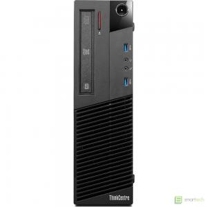 Lenovo ThinkCentre M93p Small Form Factor