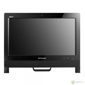 Lenovo ThinkCentre 72z All in One