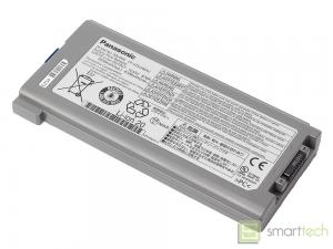 Battery TB CF-31, 30 UL2054 compatible