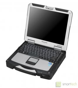 Panasonic Toughbook CF-31 Touch