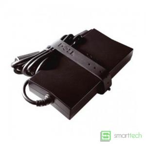 Dell AC Adapter 130W для Precision M4400