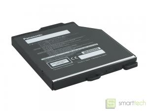 DVD Multi drive for CF-31
