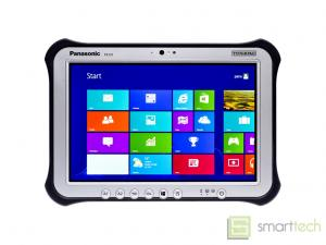 Panasonic Toughpad FZ-G1 10.1""