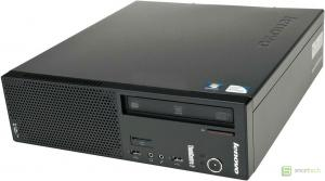 Lenovo ThinkCentre Edge 72 Small Form Factor