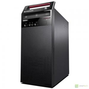 Lenovo ThinkCentre Edge 72 Tower
